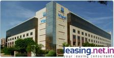 Fully Furnished Commercial office space 7000 sqft In Vipul Plaza Golf Course Road Gurgaon